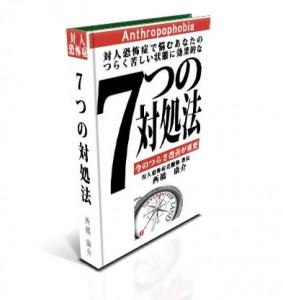 book_k_k